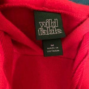 wild fable Tops - Wild fable sweatshirt